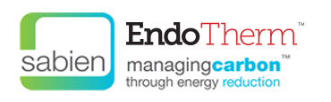 Endo partner with Sabien Technology