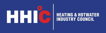 Endo Joins the Heating & Hotwater Industry Council