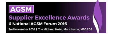 EndoTherm Nominated for Fuel Poverty Initiative of the Year 2016