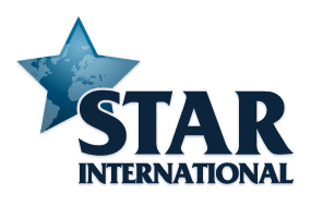 Star International