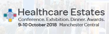 Endo Enterprises exhibiting at Healthcare Estates 2018